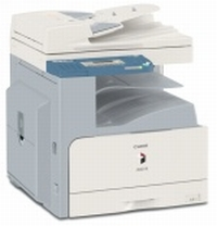 Canon Imagerunner 2016 Driver Download