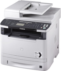 Canon MF5900 Driver For Mac and Windows