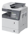 Driver Impressora Canon IR 1750