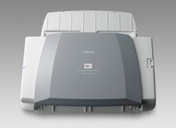 Canon DR-3010c Scanner Driver