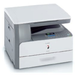 Canon IR1020 UFRII LT Drivers 64 Bit and 32 Bit
