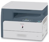 Canon IR1025 UFRII LT Driver Free Download