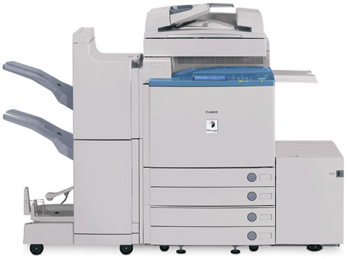 CANON XEROX MACHINE IR DRIVERS FOR WINDOWS 7