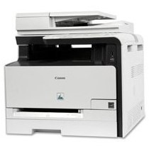 canon mf8000c series ufrii lt driver download