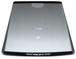 CanoScan Lide 35 Drivers Windows 7 32 Bit
