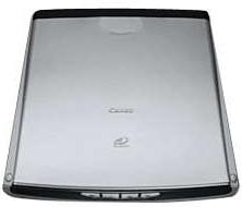 CanoScan Lide 80 Driver Windows 7 64 Bit