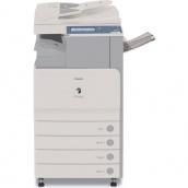 Canon IR C1028/C1030 UFRII LT Driver Mac