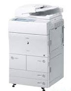 Canon IR5075 UFR II Printer Driver