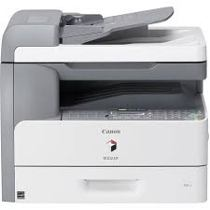 Canon imageRUNNER 1023 Driver Windows 7