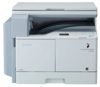 Canon imageRUNNER 2002N Driver