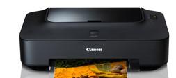 Driver Canon IP2700 Windows