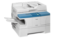 Canon IR 1530 Printer Driver Free