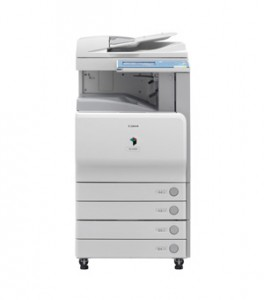 Canon Ufr Ii Printer Driver Mac 10.9