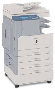 Canon IR2020i Driver Download
