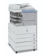 Canon IR2270 Printer Driver Free