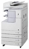 Canon IR2535 UFRII LT Driver Windows 64 bit