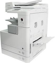 Canon imageRUNNER IR2530i Scanner Driver