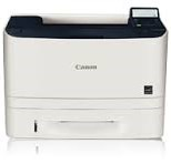Canon imageRUNNER LBP3480 Driver