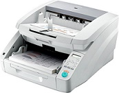 Canon DR 9080C Scanner Driver Windows 7