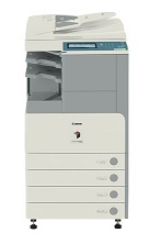 Canon IR 3030 Driver Windows 32 bit