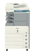 Canon Ir2830 Pcl6 Driver Download