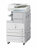 Canon IR3235 Printer Driver Windows 7