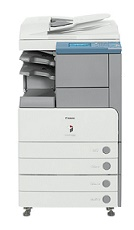 Canon IR7086 Printer Driver Download
