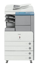 Canon IR7095 Printer Driver Free
