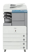 Canon iR 5050 Scanner Driver