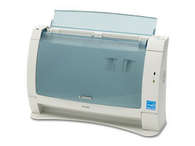 Canon DR 2050C Scanner Driver