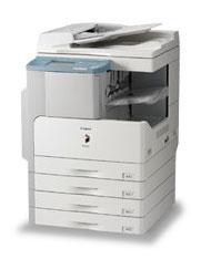 Canon C2030 Printer Driver Download