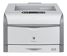 Canon imageRUNNER LBP5970 Driver