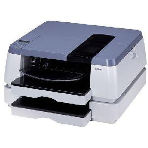 Canon W2200 Printer Driver Download
