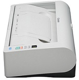 Canon DR-M1060 Scanner Driver