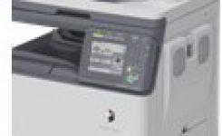 Canon IR 1730 Driver Windows 7 64 Bit