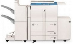 Canon IR 600 Driver Download