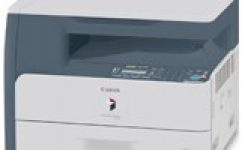 canon-ir1025-ufrii-lt-driver-free-download