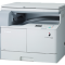 Canon IR2420 UFRII LT Driver Download