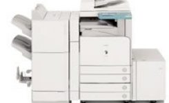 Canon IR3170C Driver Download