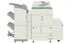 Canon IR5570 Scanner Driver