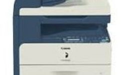 canon-imagerunner-1025if-driver