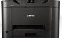 canon-maxify-mb2350-printer-driver