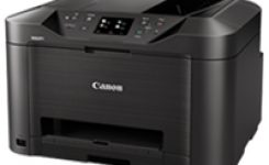 canon-maxify-mb5050-printer-driver