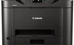 canon-maxify-mb5350-printer-driver