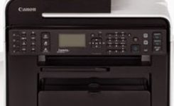 canon-mf4800-series-ufrii-lt-drivers-windows-and-mac