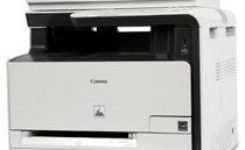 canon-mf8000-ufrii-lt-driver
