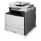 Canon MF8580Cdw Driver Download