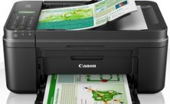 Canon PIXMA MX495 Drivers Mac OS X and Windows