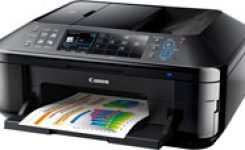 Canon PIXMA MX894 Drivers Mac OS X and Windows