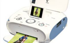 Canon PIXMA mini260 Drivers Windows and Mac OS X